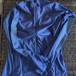 🔥 Adidas Lightweight Jacket